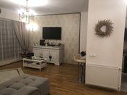 Apartament de vanzare, Ilfov (judet), Tunari - Foto 8