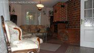 Dom na sprzedaż, Warszawa, Stara Miłosna - Foto 8