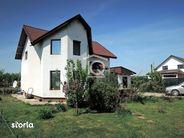 Casa de vanzare, Iași (judet), La Castele - Foto 9