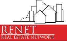 Dezvoltatori: Renet - Real Estate Network - Piata Foisorul de Foc, Sectorul 2, Bucuresti (strada)