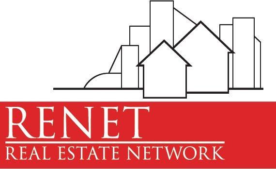 Renet - Real Estate Network