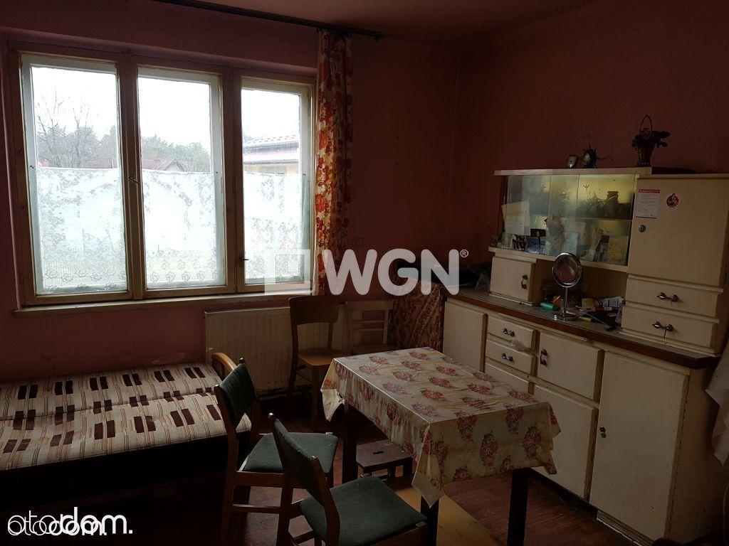 Dom na sprzedaż, Trzebinia, chrzanowski, małopolskie - Foto 7