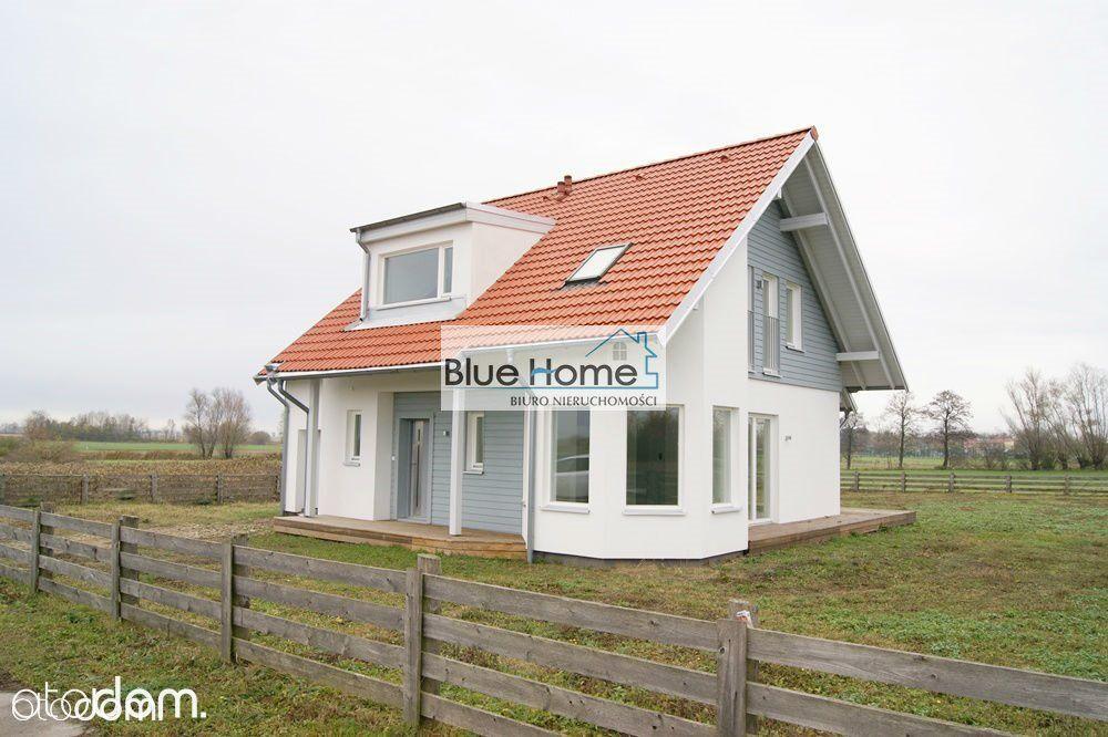 Dom na sprzedaż, Gostkowo, toruński, kujawsko-pomorskie - Foto 1