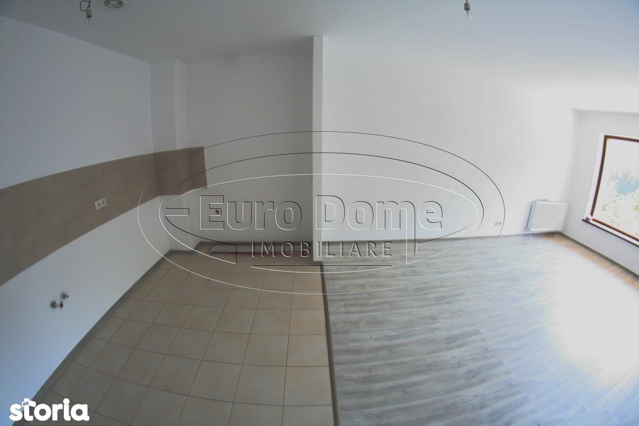 Apartament de vanzare, Brașov (judet), Valea Cetății - Foto 2