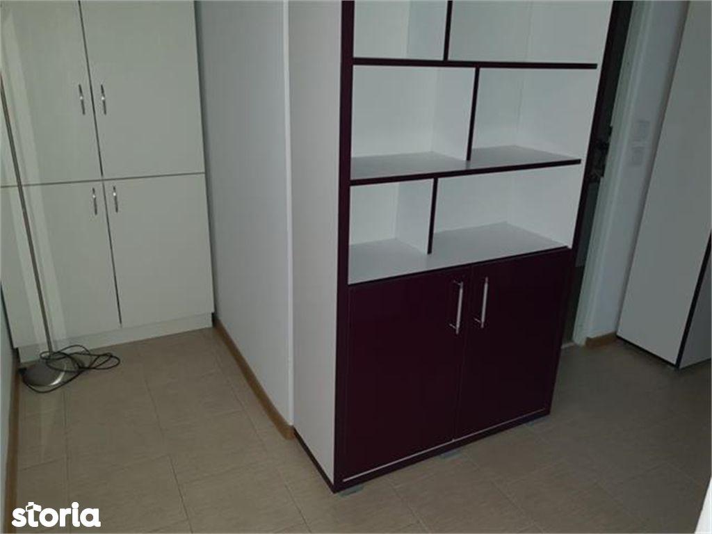 Apartament de vanzare, Argeș (judet), Valea Mare-Podgoria - Foto 4