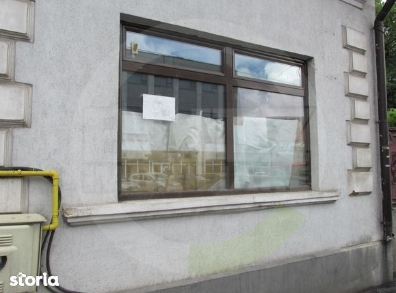 Birou de inchiriat, Cluj (judet), Cluj-Napoca - Foto 1