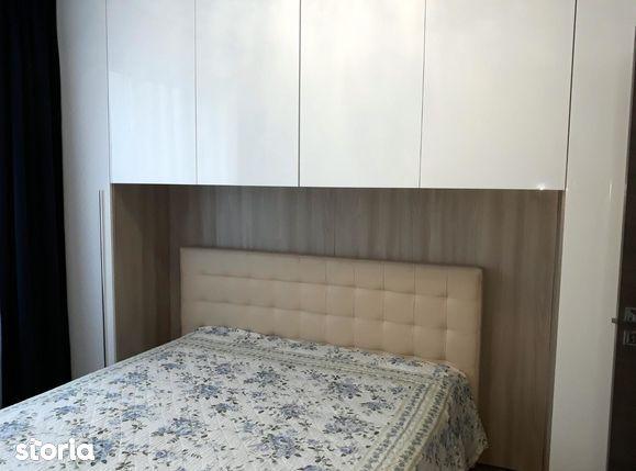 Apartament de inchiriat, Cluj (judet), Strada Câmpului - Foto 9