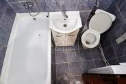 Apartament de inchiriat, Bacău (judet), Bacovia - Foto 12