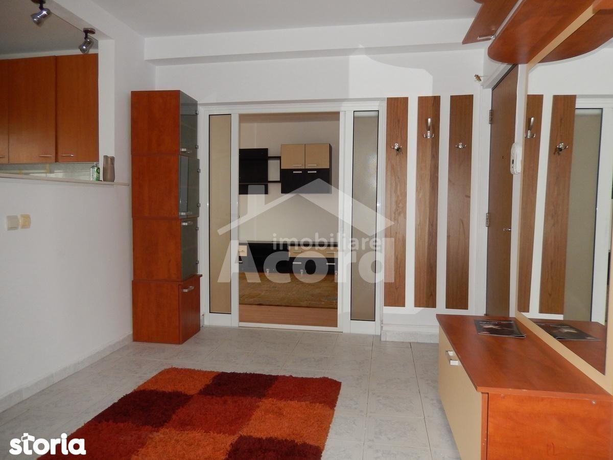 Apartament de vanzare, Iasi, Oancea - Foto 1