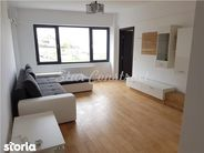 Apartament de vanzare, Bucuresti, Sectorul 6, Virtutii - Foto 5