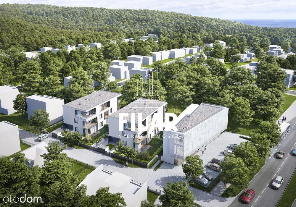 Mieszkanie na sprzedaż, Gdynia, Orłowo - Foto 3