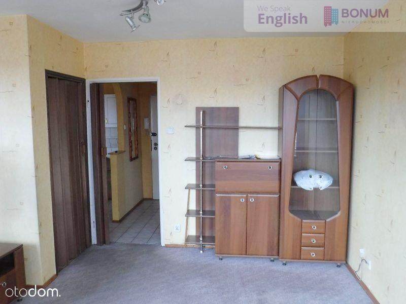 Mieszkanie na sprzedaż, Wrocław, Ołbin - Foto 4