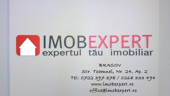 Imob Expert SRL