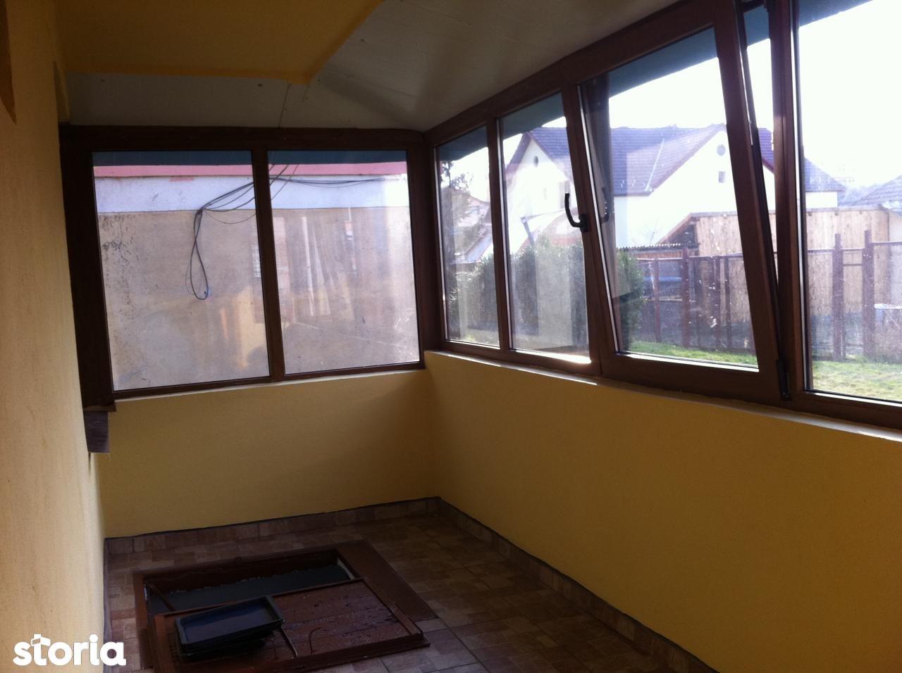 Apartament de inchiriat, Sibiu (judet), Hipodrom 2 - Foto 2