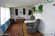 Dom na sprzedaż, Kamienna Góra, kamiennogórski, dolnośląskie - Foto 11