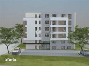 Apartament de vanzare, Iași (judet), Șoseaua Rediu - Foto 4