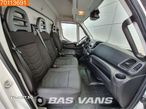 Iveco Daily 35S13 2.3 HPI Bakwagen Automaat Laadklep 18m3 Airco Cruise - 12