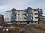 Apartament de vanzare, Ilfov (judet), Intrarea Cicoarei - Foto 4