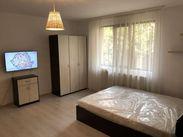 Apartament de inchiriat, Ilfov (judet), Drumul Fermei - Foto 3