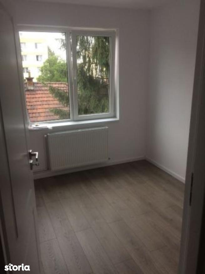 Apartament de vanzare, Cluj (judet), Strada Axente Sever - Foto 9