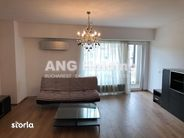 Apartament de vanzare, București (judet), Strada Doctor Carol Davila - Foto 1