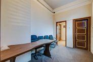 Apartament de vanzare, București (judet), Sectorul 3 - Foto 18
