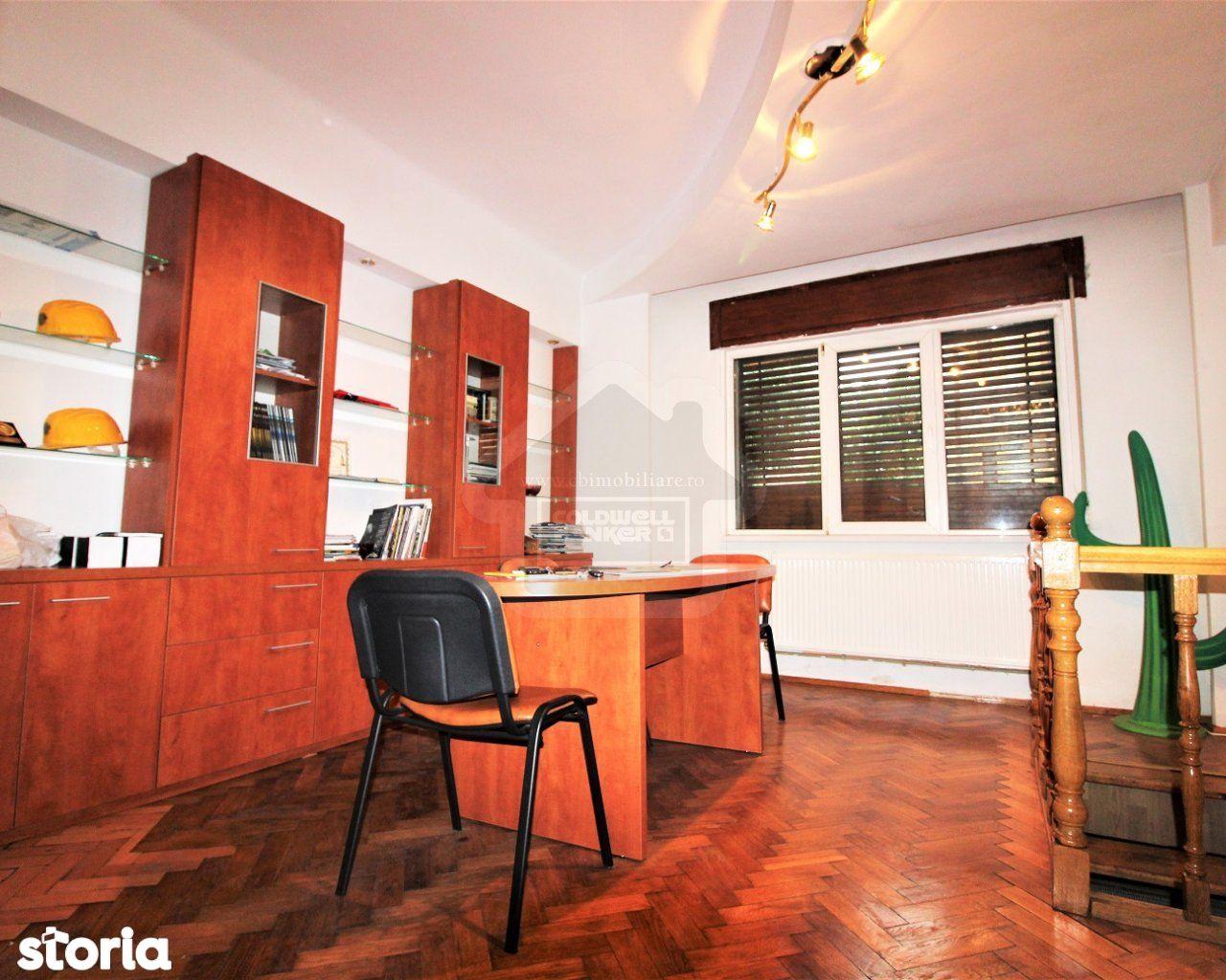 Apartament de vanzare, București (judet), Strada Mihai Eminescu - Foto 6