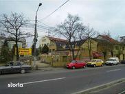 Spatiu Comercial de vanzare, Arad (judet), Piața Sporturilor - Foto 1