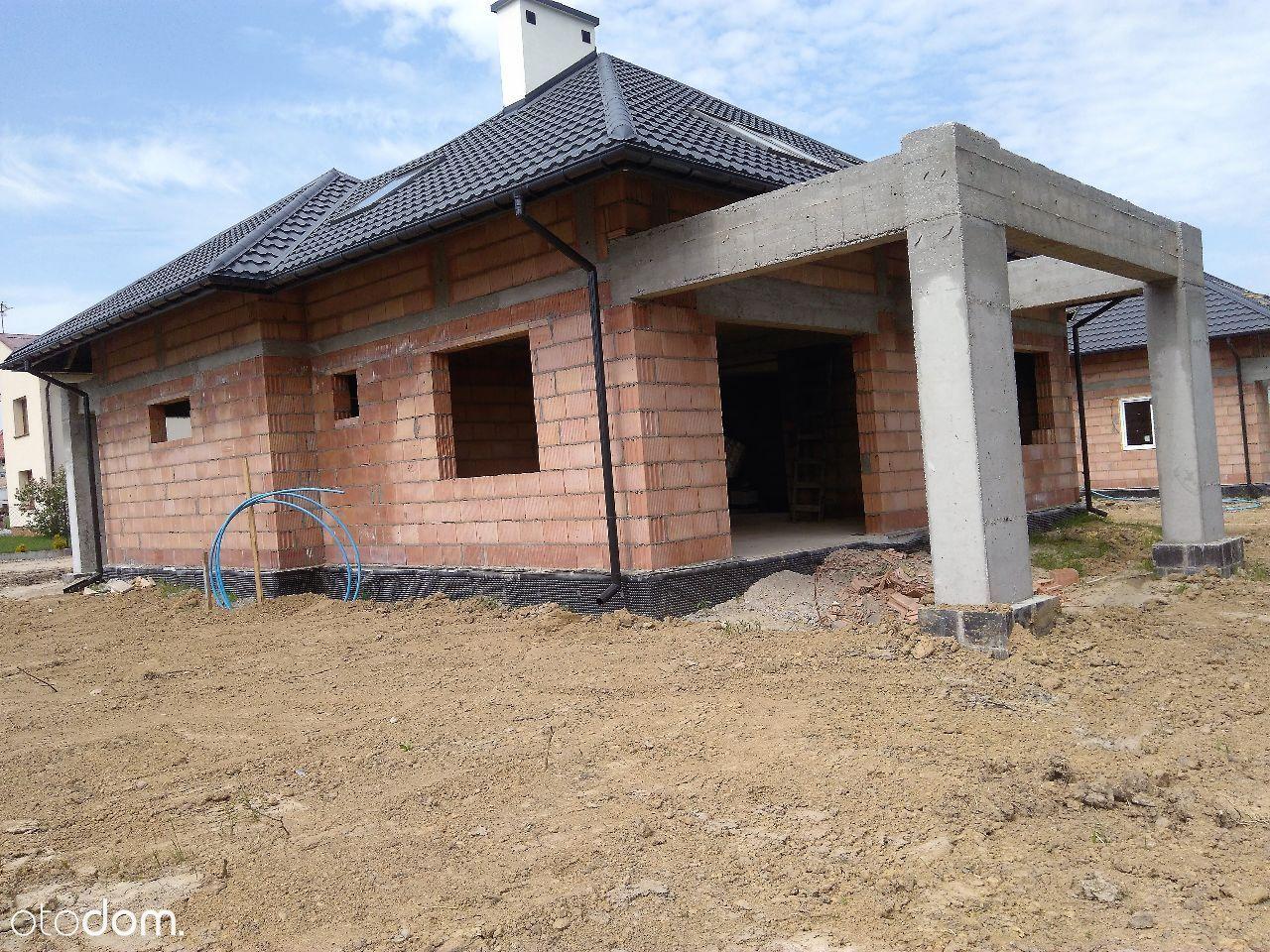 Dom na sprzedaż, Krasne, rzeszowski, podkarpackie - Foto 10