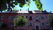 Apartament de vanzare, Neamț (judet), Bicaz - Foto 1