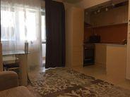 Apartament de vanzare, Bucuresti, Sectorul 3, Vitan - Foto 8