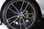 BMW 118 D PACK M PERFORMANCE - 44