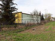 Lokal użytkowy na sprzedaż, Słupno, płocki, mazowieckie - Foto 5