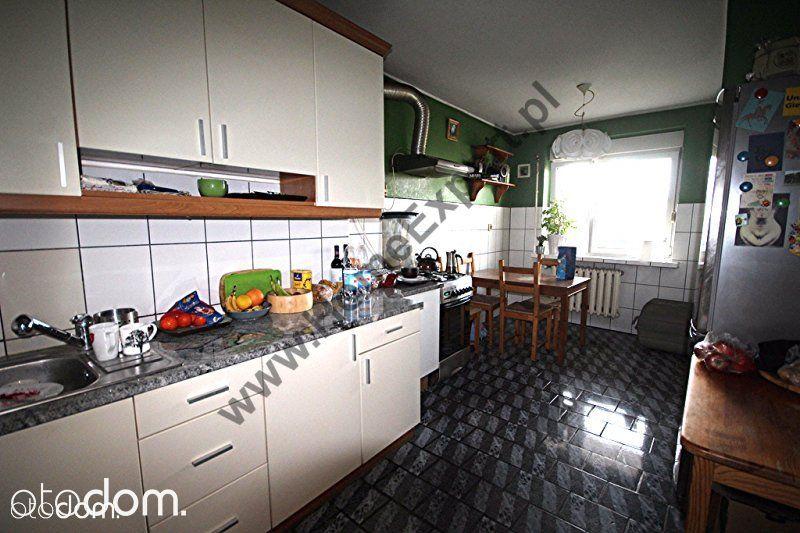 Mieszkanie na sprzedaż, Wrocław, Plac Grunwaldzki - Foto 6