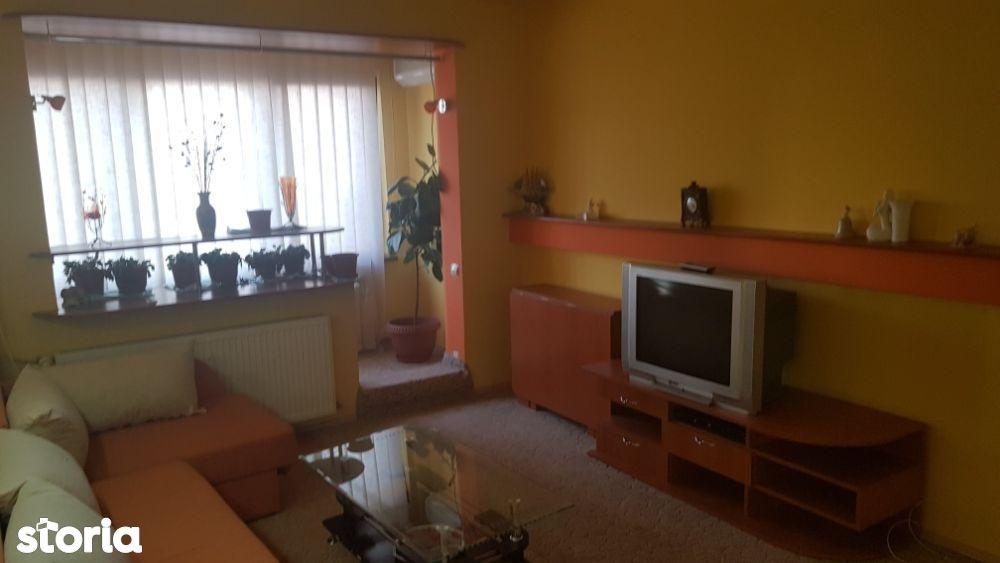 Apartament de inchiriat, București (judet), Bulevardul Metalurgiei - Foto 6