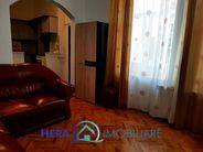 Apartament de vanzare, Arad, 3 Insule - Foto 3