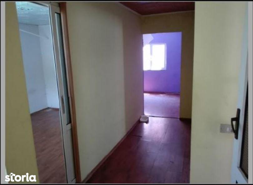 Casa de vanzare, Prahova (judet), Sinaia - Foto 3