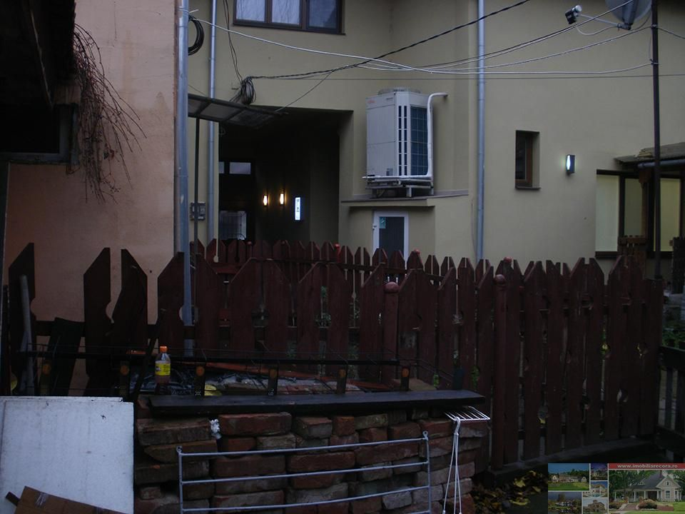 Apartament de vanzare, Bihor (judet), Subcetate - Foto 18