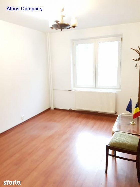 Apartament de inchiriat, București (judet), Crângași - Foto 3