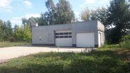 Lokal użytkowy na sprzedaż, Kołaczkowo, nakielski, kujawsko-pomorskie - Foto 17