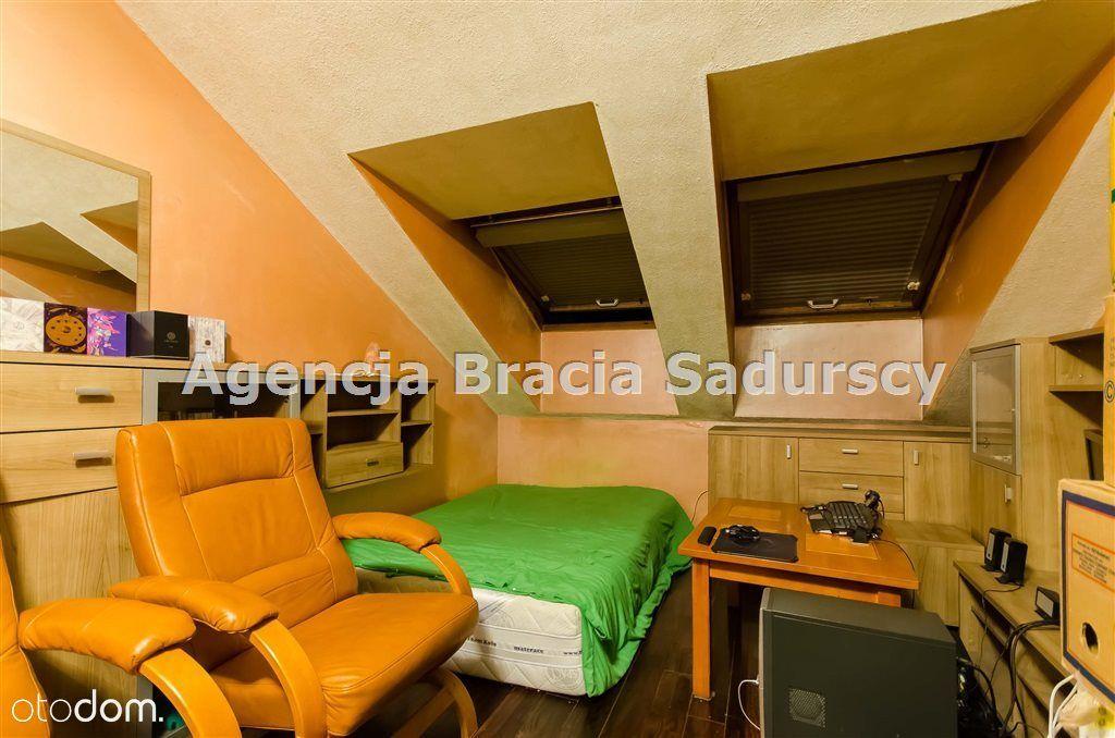 Mieszkanie na sprzedaż, Kraków, Złocień - Foto 6