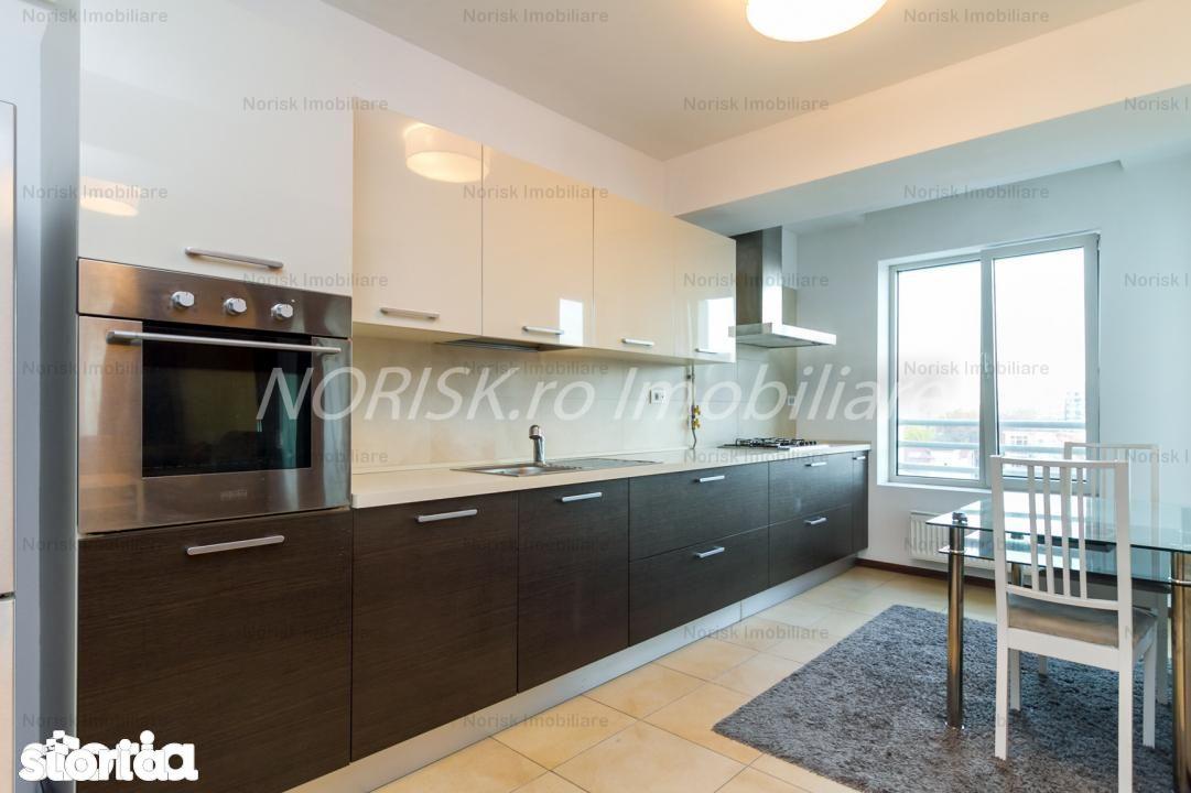 Apartament de vanzare, Bucuresti, Sectorul 3, Dristor - Foto 12