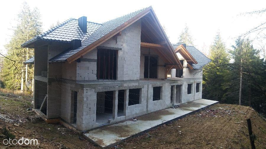 Dom na sprzedaż, Karpacz, jeleniogórski, dolnośląskie - Foto 9