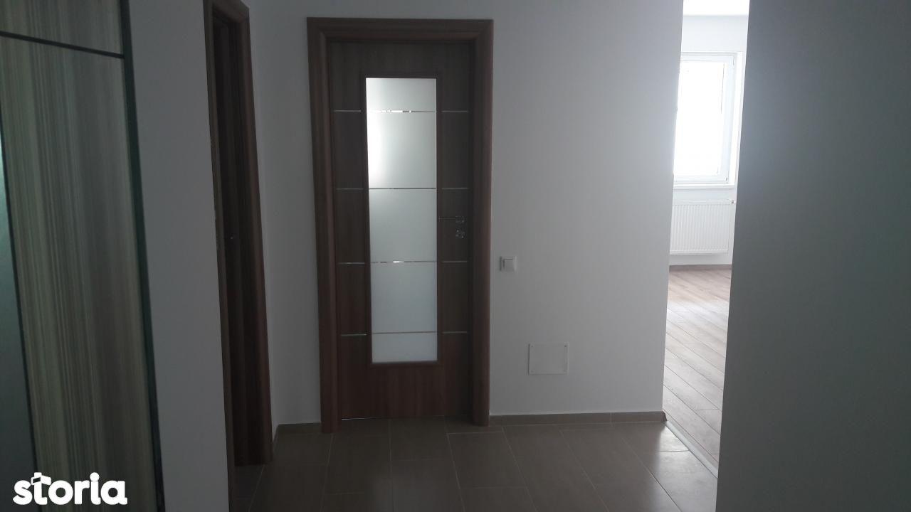 Apartament de vanzare, București (judet), Strada Teascului - Foto 5