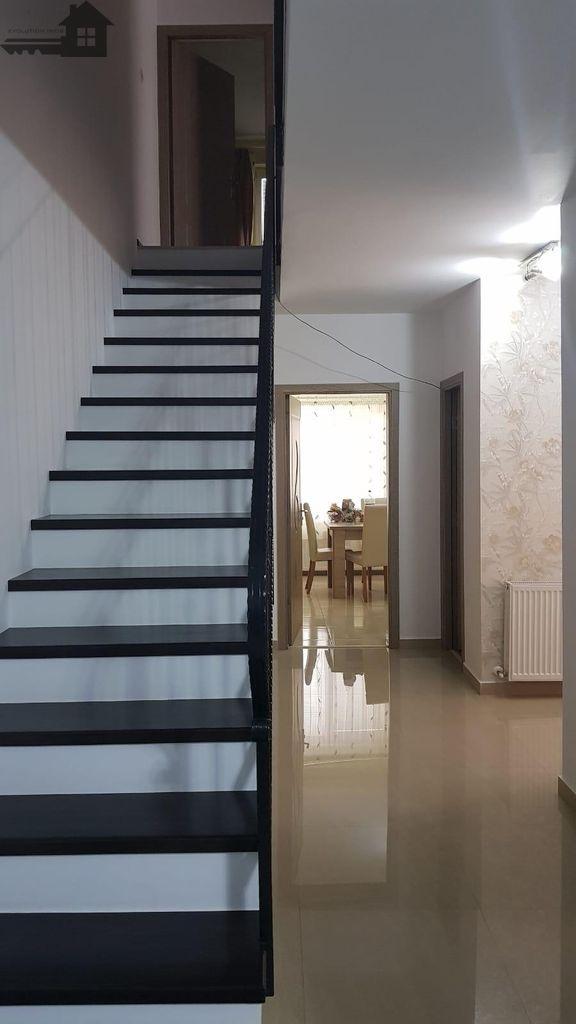 Casa de vanzare, Hunedoara (judet), Dumbrăviţa - Foto 14