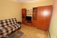 Dom na sprzedaż, Zegrze Pomorskie, koszaliński, zachodniopomorskie - Foto 1