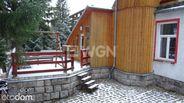 Dom na sprzedaż, Szklarska Poręba, jeleniogórski, dolnośląskie - Foto 10