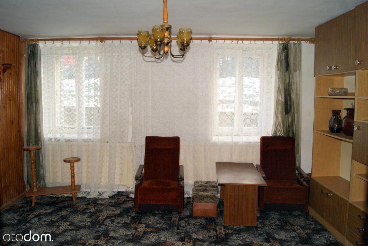 Mieszkanie na sprzedaż, Ryn, giżycki, warmińsko-mazurskie - Foto 1