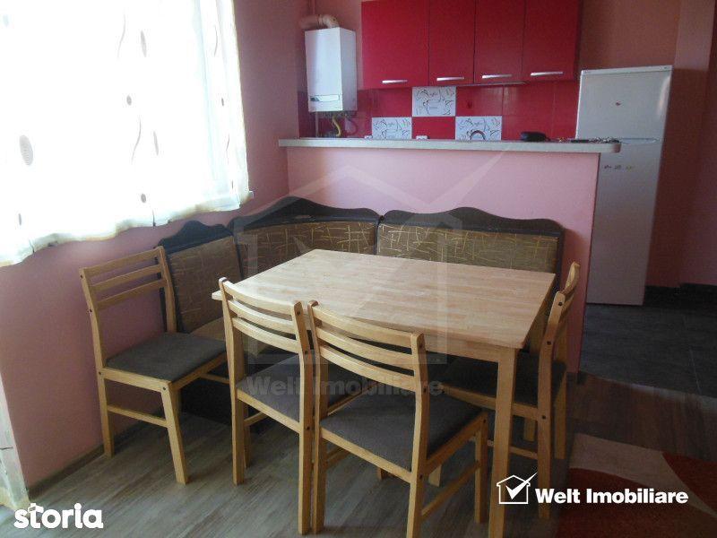 Apartament de vanzare, Floresti, Cluj - Foto 4