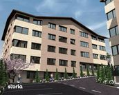 Apartament de vanzare, Iași (judet), Strada Veche - Foto 1
